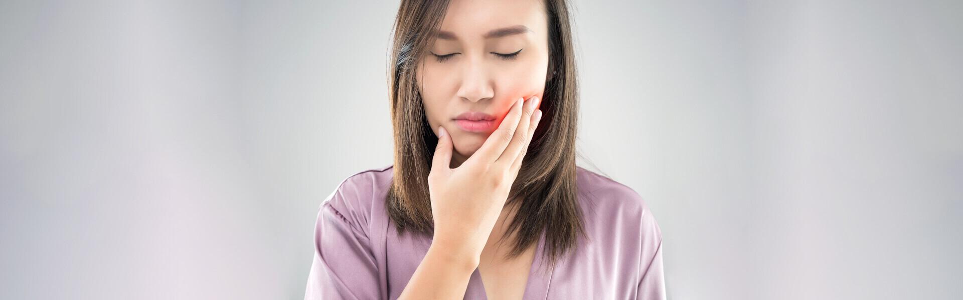 Dental Emergencies and Helpful Tips