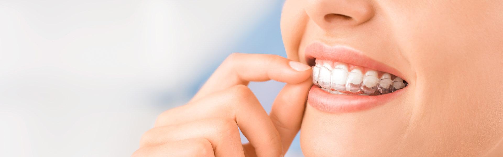 Dental Health & Teeth Grinding (Bruxism)