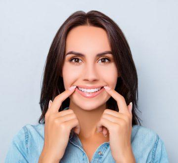 The Link Between Your Smile & Self-Esteem
