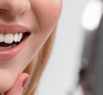 Your Dental Health & Veneers