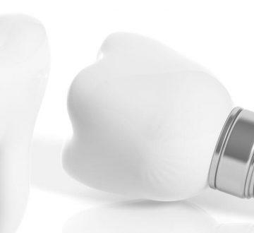 Do Dental Implants Really Work?