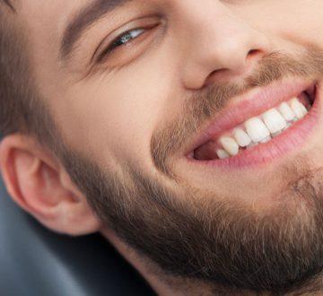 Tooth Bonding: A Dental Restoration Overview