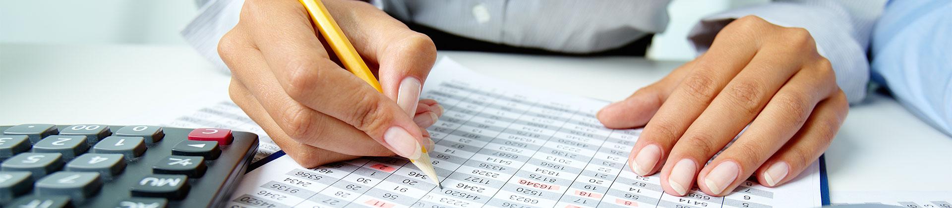 Financing & Insurance