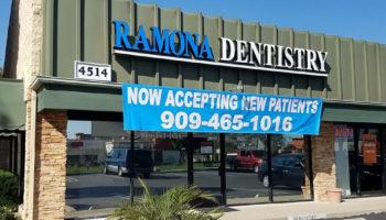Ramona Dentistry Clinic