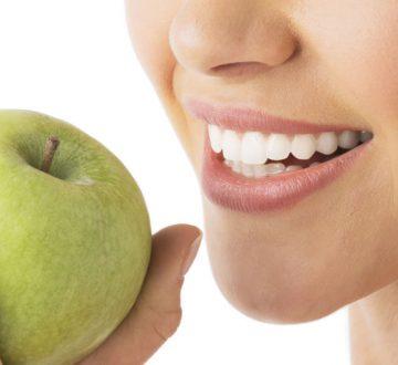 Dental Cleanings & Exams