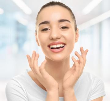 Laser Dentistry_What is Laser Dentistry