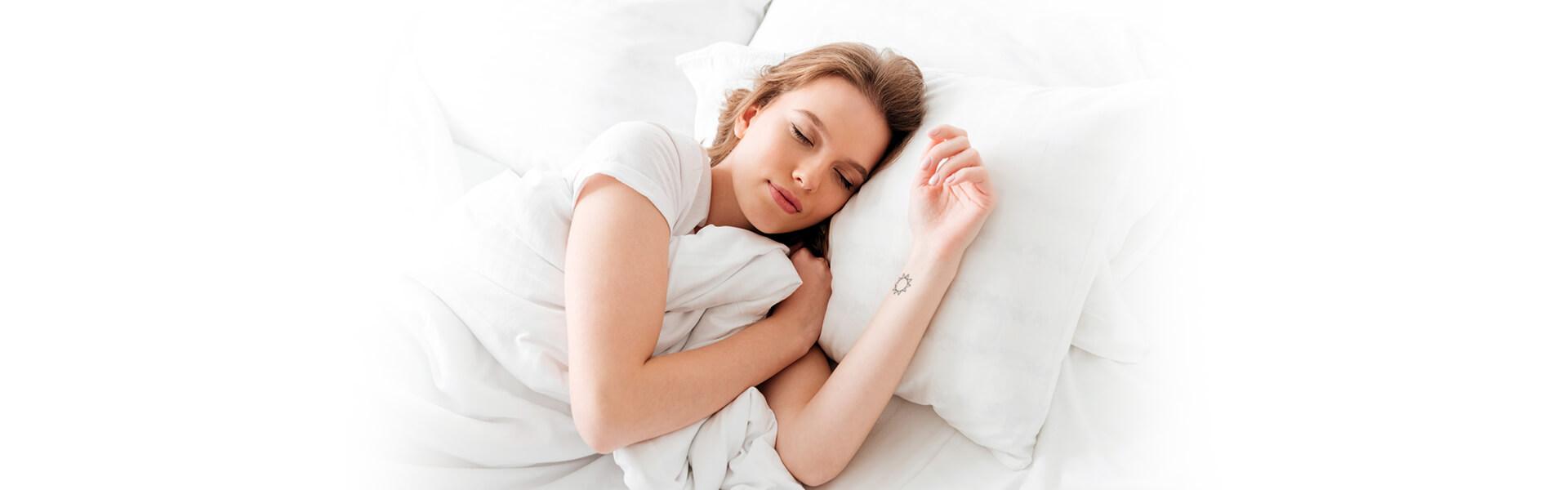 Ramona Dentistry Debunks Seven Common Myths about Sleep Apnea