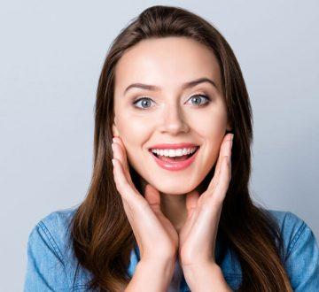 Sleep Apnea Treatment – 5 Myths About Sleep Apnea Treatment